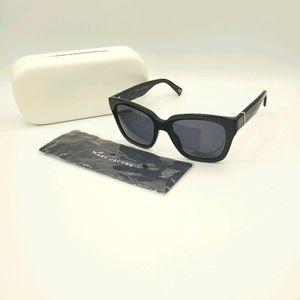 Marc Jacobs 229/s polarized sunglasses NWT